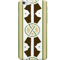 Hodgepodge iPhone Case/Skin