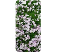 Floral Case 2 iPhone Case/Skin