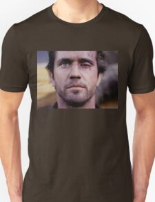 Mel's Black Eye T-Shirt