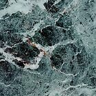 Marble case by vssff