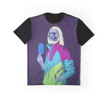 The White Walker Graphic T-Shirt