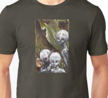 Night Fae Unisex T-Shirt
