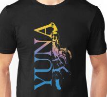 Yuna - Final Fantasy X-2 Unisex T-Shirt