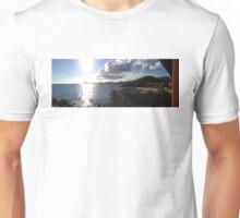 Frenchman's Cove Unisex T-Shirt
