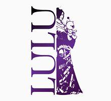 Lulul - Final Fantasy X T-Shirt