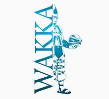 Wakka - Final Fantasy X Unisex T-Shirt
