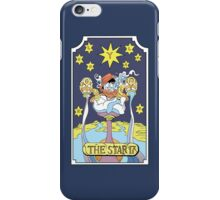 The Star iPhone Case/Skin