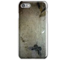 Birdy and butterfly  iPhone Case/Skin