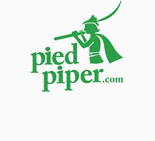 Silicon Valley's Pied Piper Shirt Unisex T-Shirt