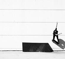 Aidan Ryan - Bs Wallride by jcassidyphotog