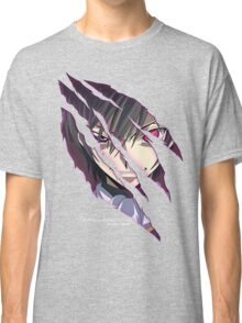Lelouch Lamperouge Classic T-Shirt