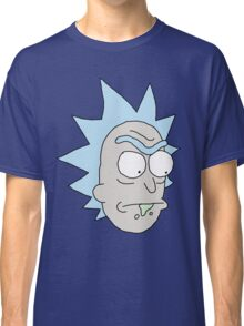 Morty Classic T-Shirt