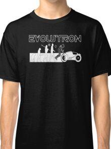 EVOLUTRON FLYNN Classic T-Shirt