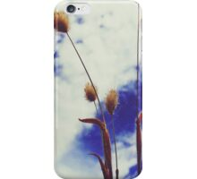 Bunny Tails iPhone Case/Skin