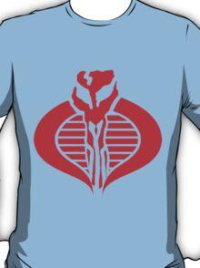 Cobra Fett T-Shirt