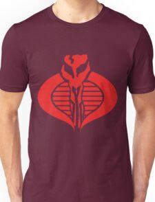 Cobra Fett Unisex T-Shirt