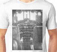 Da Vinci Skyward Unisex T-Shirt