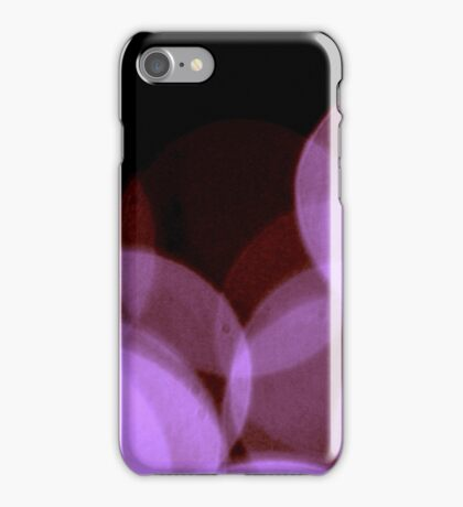 Impossible X iPhone Case/Skin