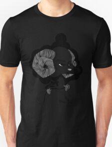 Sad Ram T-Shirt