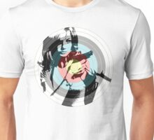 On Target Unisex T-Shirt