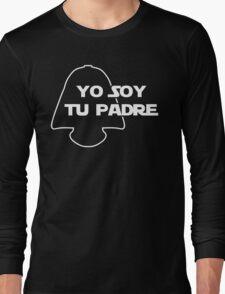 StarWars - Yo soy tu padre T-Shirt