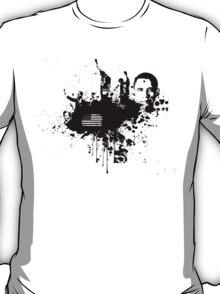 Struggle & Success T-Shirt