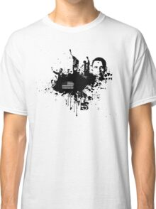 Struggle & Success Classic T-Shirt