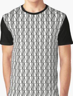 Stepanova #2 Graphic T-Shirt