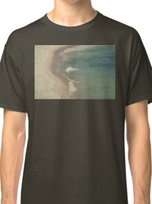 Lone Rider Classic T-Shirt