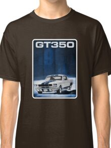 Shelby GT350 Classic T-Shirt