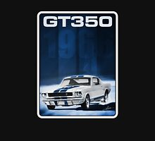 Shelby GT350 Unisex T-Shirt