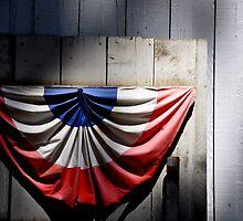 American West by Dan Bronish