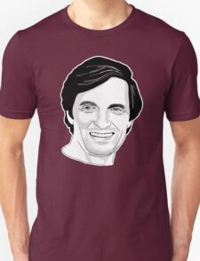 Hawkeye Pierce T-Shirt