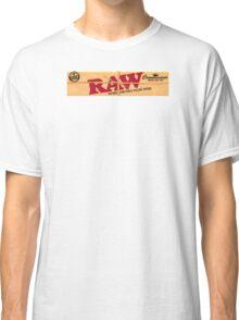 Raw Kingsize Classic T-Shirt