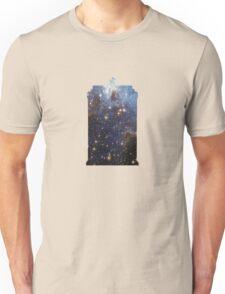 T.A.R.D.I.S. Unisex T-Shirt