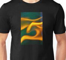 Flame V Unisex T-Shirt