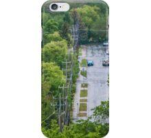 Wet 101A iPhone Case/Skin