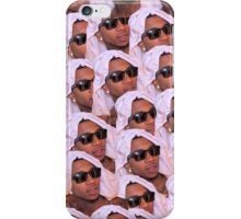 $$BASED$$ iPhone Case/Skin