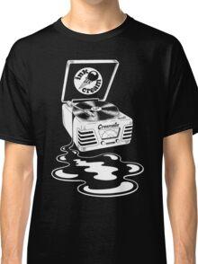 Creamola Classic T-Shirt
