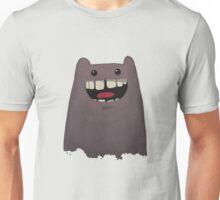 SUNRISE - Silent Little Monster Friend Unisex T-Shirt