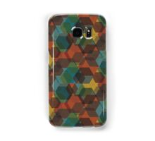 Rose-Marie Samsung Galaxy Case/Skin