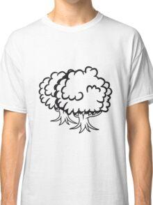 big tree group Classic T-Shirt