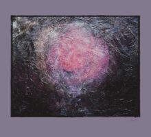 Lilac Nebula Kids Clothes