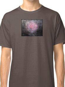 Lilac Nebula Classic T-Shirt