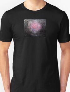 Lilac Nebula Unisex T-Shirt