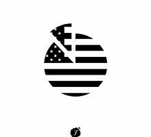 American pie by TatiPatti