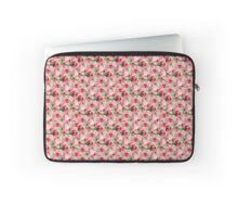 pretty roses Laptop Sleeve