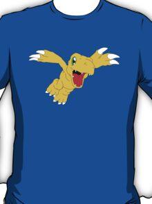 Agumon T-Shirt