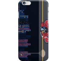 Cybershark iPhone Case/Skin