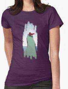 Monster Yell pt2 T-Shirt